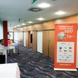 adhr-2017-tiskova-konference-zahajeni--3
