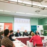 adhr-2017-tiskova-konference-zahajeni-37