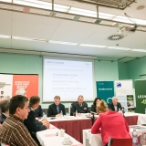 adhr-2017-tiskova-konference-zahajeni-40