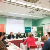 adhr-2017-tiskova-konference-zahajeni-45