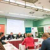 adhr-2017-tiskova-konference-zahajeni-48