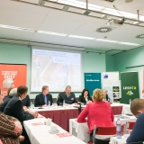 adhr-2017-tiskova-konference-zahajeni-49