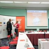adhr-2017-tiskova-konference-zahajeni-64