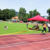 ADHR-krajska-soutez-v-pozarnim-sportu-Prachatice-beh-do-cile