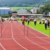 ADHR-krajska-soutez-v-pozarnim-sportu-Prachatice-beh-od-rozdelovace