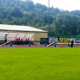 ADHR-krajska-soutez-v-pozarnim-sportu-Prachatice-divky-kladina
