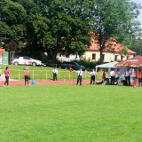 ADHR-krajska-soutez-v-pozarnim-sportu-Prachatice-dobeh-stafet