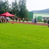 ADHR-krajska-soutez-v-pozarnim-sportu-Prachatice-predavka