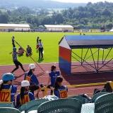 ADHR-krajska-soutez-v-pozarnim-sportu-Prachatice-prekonani-domecku
