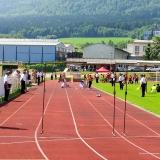 ADHR-krajska-soutez-v-pozarnim-sportu-Prachatice-prekonani-kladiny