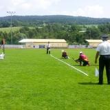 ADHR-krajska-soutez-v-pozarnim-sportu-Prachatice-priprava-pred-terci