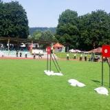 ADHR-krajska-soutez-v-pozarnim-sportu-Prachatice-stafeta-divky