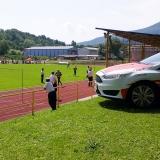 ADHR-krajska-soutez-v-pozarnim-sportu-Prachatice-stafeta
