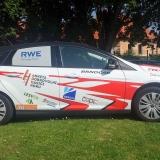 ADHR-krajska-soutez-v-pozarnim-sportu-Prachatice-vozidlo-roadshow