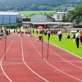 ADHR-krajska-soutez-v-pozarnim-sportu-Prachatice-zapojeni-rozdelovac
