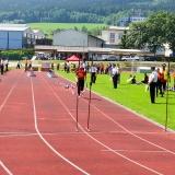 ADHR-krajska-soutez-v-pozarnim-sportu-Prachatice-zaverecny-sprint