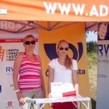 ADHR-roadshow-Telce-krajske-kolo-v-PS-my-muzeme