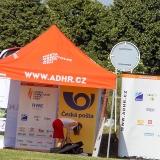 ADHR-roadshow-Telce-krajske-kolo-v-PS-znacka-Telce
