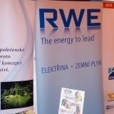 ADHR-roadshow-Zlin-krajske-kolo-v-PS-banner-rwe