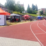 ADHR-roadshow-Zlin-krajske-kolo-v-PS-draha-stafet