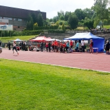 ADHR-roadshow-Zlin-krajske-kolo-v-PS-stafeta-zeny-sprint