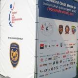 ADHR-roadshow-Trutnov-mistrostvi-CR-pozarni-sport-banner-mistrostvi