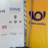 ADHR-roadshow-Trutnov-mistrostvi-CR-pozarni-sport-banner