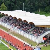 ADHR-roadshow-Trutnov-mistrostvi-CR-pozarni-sport-draha-tribuna