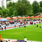 ADHR-roadshow-Trutnov-mistrostvi-CR-pozarni-sport-priprava-pozarni-utok
