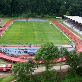 ADHR-roadshow-Trutnov-mistrostvi-CR-pozarni-sport-stadion