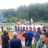 ADHR-roadshow-Trutnov-mistrostvi-CR-pozarni-sport-stafeta-muzi-prekonani-prekazky