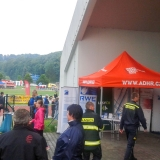 ADHR-roadshow-Trutnov-mistrostvi-CR-pozarni-sport-stanek-a-lide