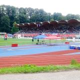 ADHR-roadshow-Trutnov-mistrostvi-CR-pozarni-sport-tribuna