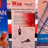 ADHR-MCR-dorostu-SH-CMS-v-PS-bannery-VT-DCom-CEPS