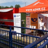 ADHR-MCR-dorostu-SH-CMS-v-PS-predani-stanek-banney-partneru