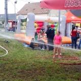 ADHR-roadshow-2015-den-s-hasici-v-Raksicich-domecek-hasi-deti