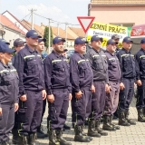 ADHR-roadshow-2015-den-s-hasici-v-Raksicich-nastup