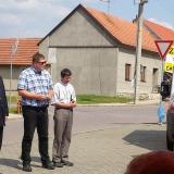 ADHR-roadshow-2015-den-s-hasici-v-Raksicich-predstaveni-hostu