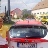 ADHR-roadshow-2015-den-s-hasici-v-Raksicich-s-usmevem
