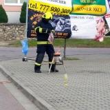 ADHR-roadshow-2015-den-s-hasici-v-Raksicich-ukazka-haseni