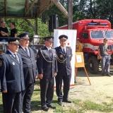 ADHR-roadshow-2015-Dny-hasicu-na-Pernstejne-DH-Slamecka-HZS-VY-Benes-HZS-JMK-Pelikan-hejtman-Hasek-HZS-CR-Ryba