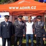 ADHR-roadshow-2015-Dny-hasicu-na-Pernstejne-HZS-VY-Benes-DH-Slamecka-hejtman-Hasek-HZS-CR-Ryba