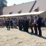 ADHR-roadshow-2015-Dny-hasicu-na-Pernstejne-komentar-HZS-JMK
