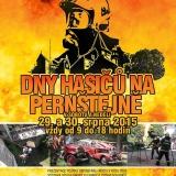 ADHR-roadshow-2015-Dny-hasicu-na-Pernstejne-plakat