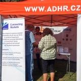 ADHR-roadshow-2015-Dny-hasicu-na-Pernstejne-prezentace-ADHR-ve-stanku
