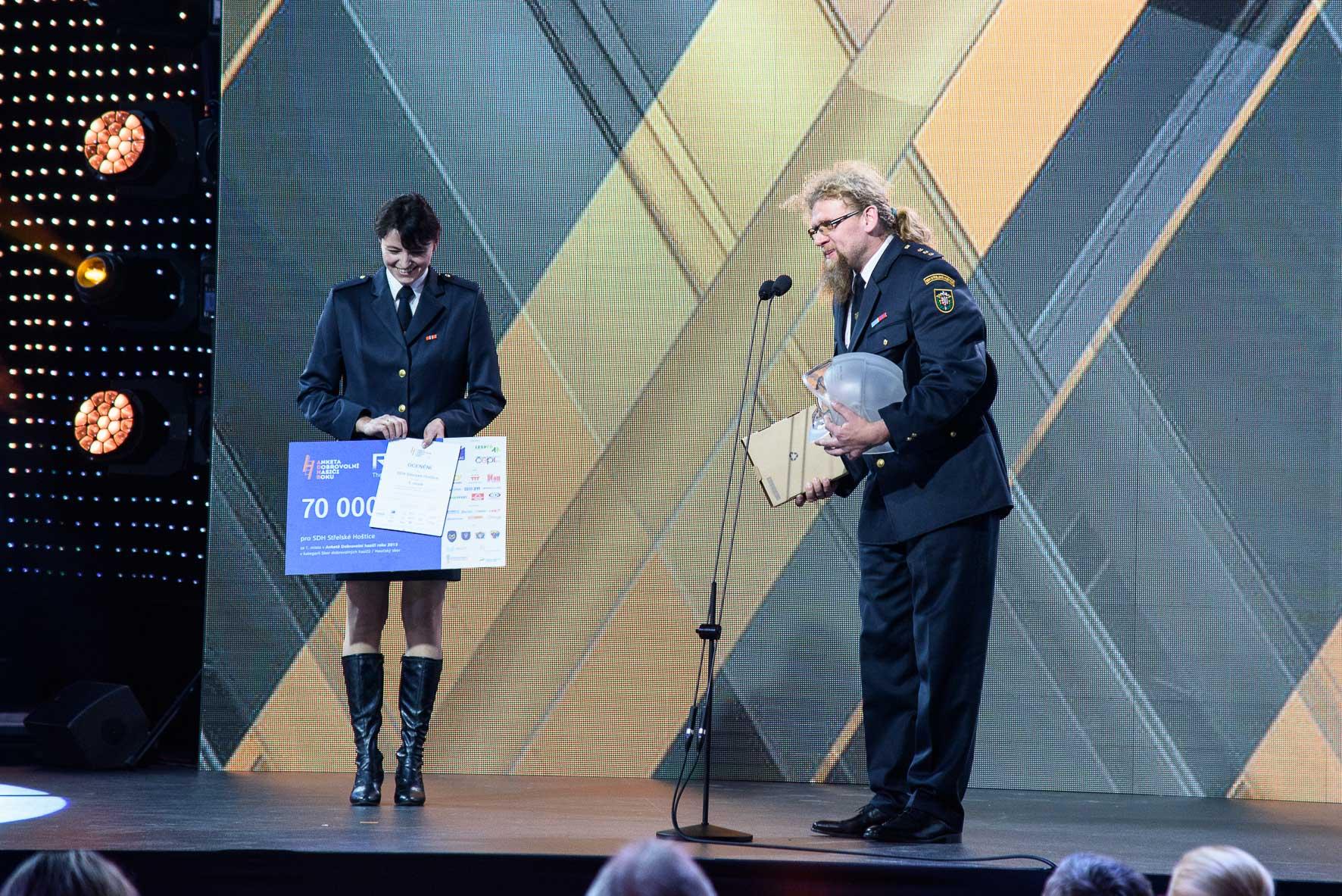 anketa-dobrovolni-hasici-roku-2015-vyhlaseni-vysledku-sdh-strelske-hostice