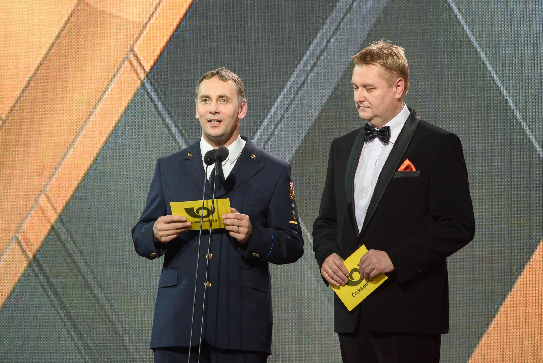 anketa-dobrovolni-hasici-roku-2015-vyhlaseni-vysledku-vaclav-spera-zajezd-vitkovice-tours