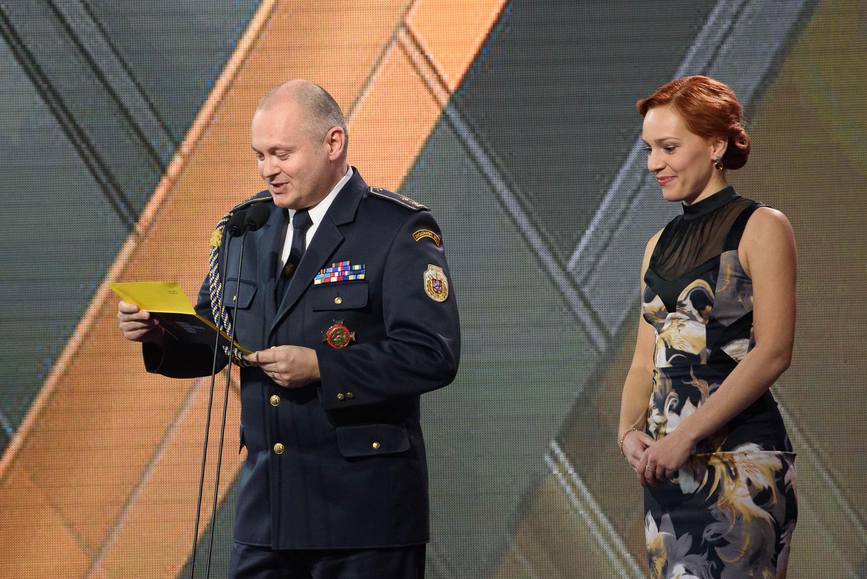 anketa-dobrovolni-hasici-roku-2015-vyhlaseni-vysledku-vyhlaseni-hejtman-jmk-mluvci-ceps