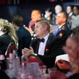anketa-dobrovolni-hasici-roku-2015-vyhlaseni-vysledku-detail-sal