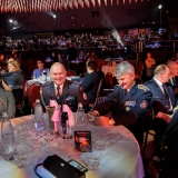 anketa-dobrovolni-hasici-roku-2015-vyhlaseni-vysledku-hejtman-jmk-michal-hasek
